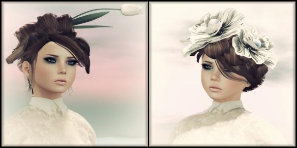 Miamai 2013 Hair Fair Preview (3)