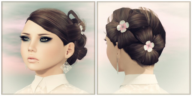 Miamai 2013 Hair Fair Preview (4)
