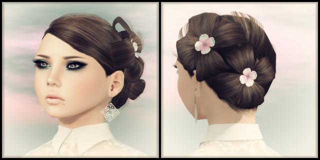 Miamai 2013 Hair Fair Preview (4)