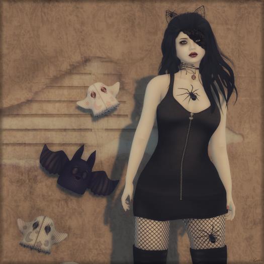 Halloween Treats (2)