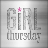 [gt] logo
