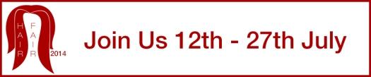 hair-fair-2014-join-us-banner