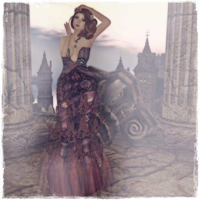the-queen-of-my-castle-123