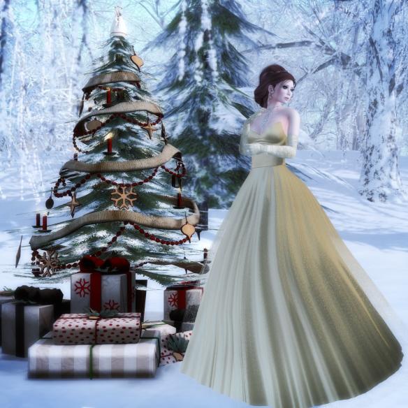 Happy Holidays 2014 (1)