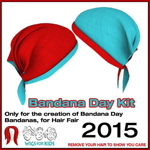 bandana-day-kit-2015