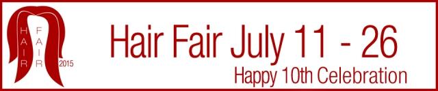 hair-fair-2015-banner