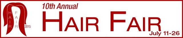 hair-fair-2015-banner2
