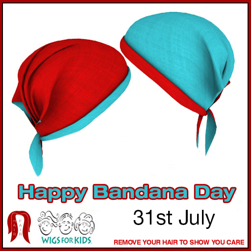 2016 happy-bandana-day