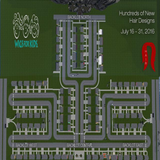 hf2016 map